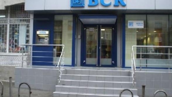 BCR Erste Private Banking gestiona peste 941 mil. euro la finalul lui 2011