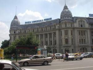BCR anuleaza modificarile aduse in OUG 50 la creditele date pana in iunie 2010