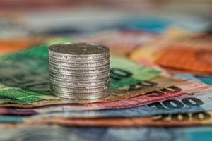 BCR anunta ca a primit cereri de amanare la plata ratelor de la 20.000 de clienti