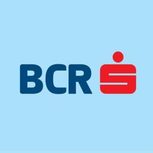 BCR anunta ca poate acorda clientilor o perioada de gratie de trei luni la plata ratelor de credit