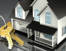 BCR da tonul in piata: Banca ieftineste Prima Casa si scade dobanzile la creditele in lei