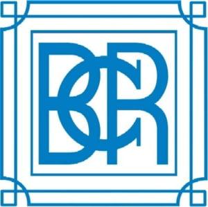 BCR estimeaza o crestere de 20% a creditelor pentru IMM-uri