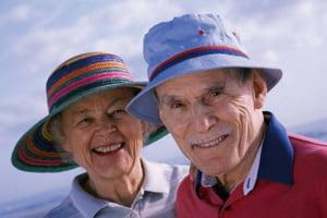 BCR lanseaza servicii pentru pensionari