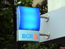 BCR micsoreaza avansul pentru creditele imobiliare. Dar doar in marile orase din tara
