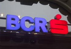 BCR reduce programul de lucru cu publicul din 26 octombrie