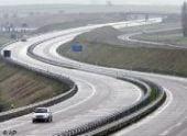 BCR si BRD finanteaza autostrazile in contul lui Berceanu