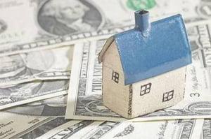 BCR si-a marit cota de piata pe finantari imobiliare de la inceputul anului, incheind afaceri noi