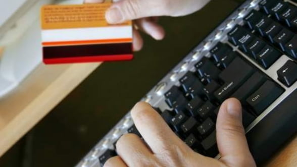 BCR te invata cum sa folosesti internet banking cu un joc interactiv