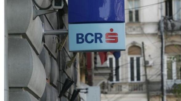 BCR va acorda credite avantajoase IMM-urilor