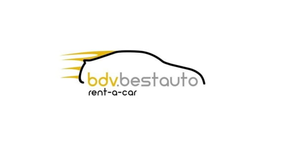 BDV Best Auto - Servicii profesionale de inchirieri auto