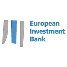 BEI, mana salvatoare a industriei auto din Europa