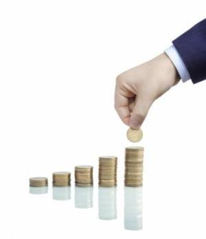 BEI vrea sa majoreze cu o treime finantarea anuala pentru Romania la 1,3 mld. euro