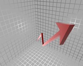 BERD: Economia Romaniei va creste cu 0,4% in 2010