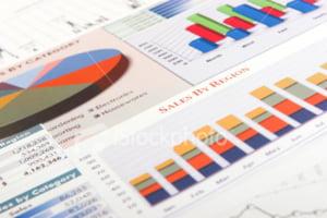 BERD: economia Romaniei va scadea cu 2% in 2010