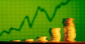 BERD anticipeaza o crestere economica de 1,3% pentru Romania
