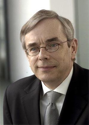 BERD avertizeaza asupra optimismului exagerat in ceea ce priveste revenirea economica