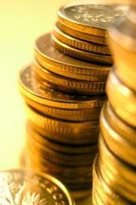 BERD finanteaza cu 10 mil euro Compania de Apa Buzau