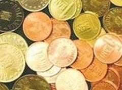 BERD lanseaza inca o emisiune de obligatiuni in moneda romaneasca, de 50 milioane lei