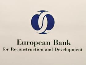 BERD va asigura o finantare de 80 milioane euro pentru Expur