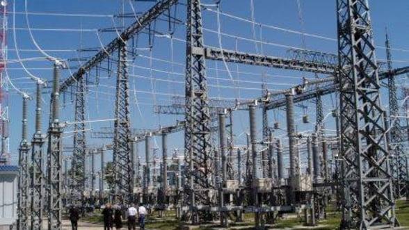 BERD va oferi asistenta tehnica pentru elaborarea strategiei energetice nationale