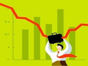 BIM: Salariile vor scadea pe plan mondial in 2009