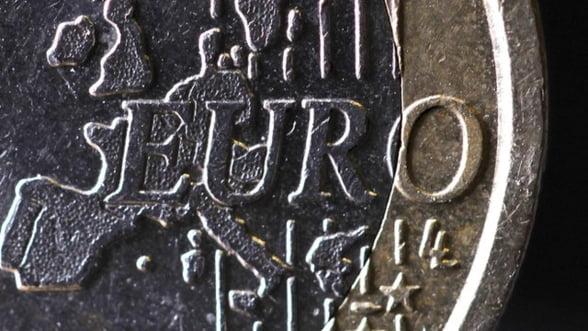 BM: Criza din zona euro ar putea afecta economia Asiei