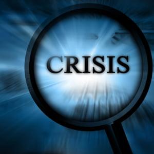 BM: Economia mondiala intra intr-o noua zona periculoasa