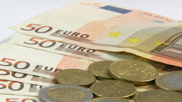 BM a aprobat un imprumut de 750 milioane euro pentru modernizarea finantelor publice din Romania
