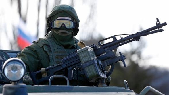 BM a deblocat 1,5 miliard de dolari pentru Ucraina