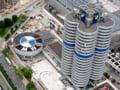 BMW, amendata cu 3 milioane de dolari in SUA