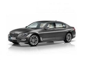 BMW a dezvaluit din greseala cum arata un model extrem de asteptat - Iata si preturile (Foto)