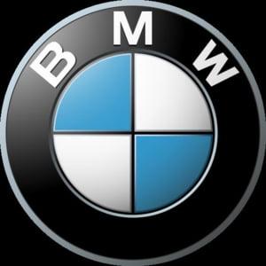 BMW investeste 530 milioane euro in productia unui automobil electric de oras