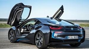 BMW pregateste o decizie fara precedent: Va renunta la motoarele diesel