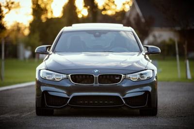 BMW recheama in service 1,6 milioane de masini: Risca sa provoace incendii!