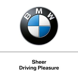 BMW ar putea inchide uzinele din Marea Britanie din cauza Brexit-ului