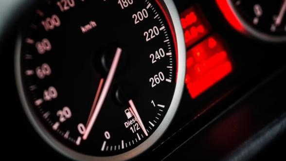 BMW va testa masinile fara sofer in Cehia