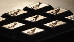 BNP Paribas va intermedia vanzarea activitatilor Cadbury in domeniul ciocolatei