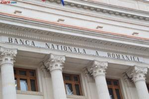 BNR: Anchetarea multinationalelor ar fi o greseala fatala
