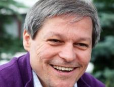 BNR: Care e cea mai mare provocare pentru Guvernul Ciolos