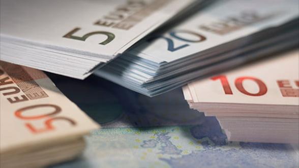 BNR: Ce datorie externa avea Romania la inceput de 2015