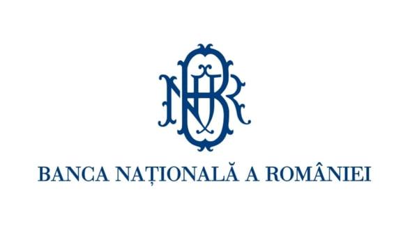 BNR: Cresterea dobanzilor cu doua puncte procentuale ar creste rata creditelor neperformante