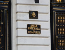 BNR: Firmele romanesti, discriminate negativ fata de cele straine