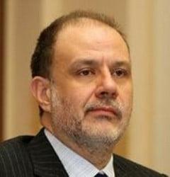 BNR: Imprumutul FMI face Romania mai putin riscanta