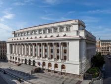 """BNR: Majorarea plafonului la programul """"Noua Casa"""" va antrena inevitabil o crestere a preturilor"""
