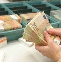 BNR: Provizioanele pentru creditele populatiei in valuta ar putea scadea