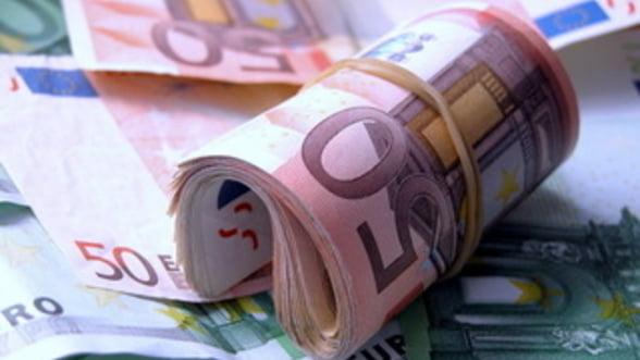 BNR: Sistemul bancar romanesc este stabil