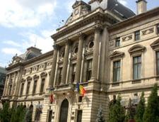 BNR: Sistemul de pensii private din Romania nu este expus la riscuri semnificative