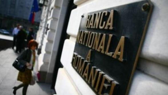 BNR: moneda de argint la aniversarea Ministerului Afacerilor Externe
