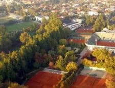 BNR, replica dura pentru Tiriac: Cand organiza gratis turneele de la Bucuresti nu se plangea