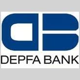 BNR-Numarul bancilor din Romania a crescut la 43, prin demararea activitatii Depfa